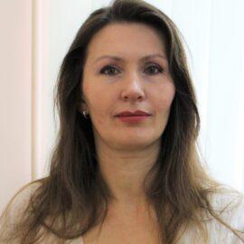 Софія Федак