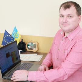 Oleg_new1