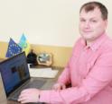 Oleg_new1-small